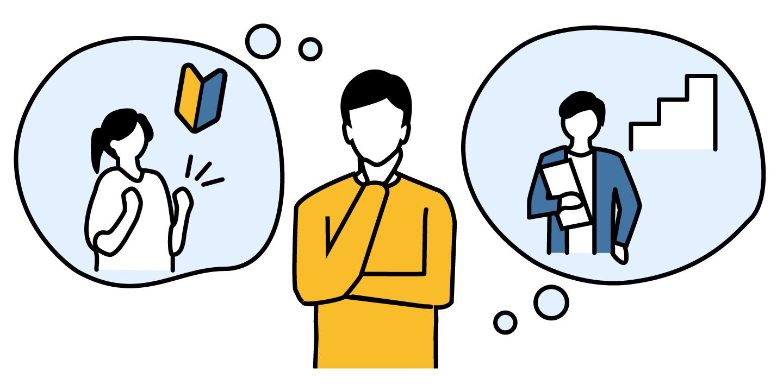 中途フェア・イベントの種類と参加者の傾向
