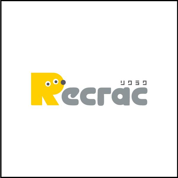 Recrac(リクラク)