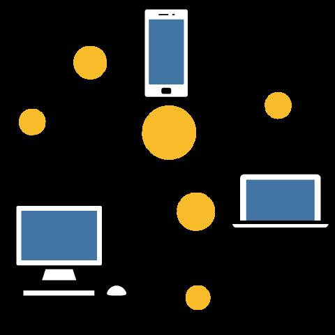 アルバイト・パート採用は募集方法の見直しと 応募数を目標にせず採用まで結びつける工夫を